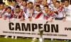 Ривър Плейт шампиони на Аржентина, 3 години след като отпаднаха от елита
