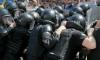 Десетки хиляди протестираха в Молдова
