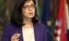 Гергана Паси не е спрягана за шеф на бъдещото антикорупционно бюро