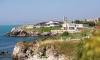 Събират незаконни такси от плажовете в Русалка
