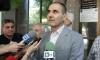 Повдигат второ обвинение срещу Цветан Цветанов
