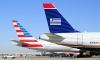 В САЩ блокираха сливането на American Airlines и US Airways