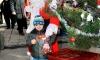 Кризата удари и руския Дядо Мраз