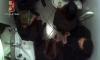 Удар в Италия! Арестуваха ултраси, разпространяващи дрога