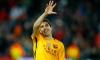 От Барселона: Суарес преподписва до дни