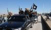 """Стратегическата логика на """"Ислямска държава"""""""