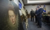 Украйна върна на Италия 17 откраднати картини