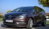 Тест на новата Opel Zafira