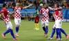 Хърватска се подигра с Камерун