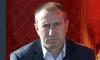 Мъри Стоилов: Хора, които не разбират, да не ми се бъркат