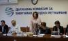 Предлагат членовете на ДКЕВР да се избират от парламента