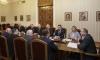 Радев призова за повече прагматизъм в сътрудничеството, в Югоизточна Европа