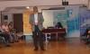 ДПС поиска предсрочни избори в първата половина на 2017 г.
