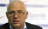 Финансовата инспекция даде Цеко Минев на прокуратурата
