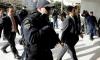Турция се ядоса на Гърция: край на реадмисията