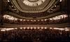 Магически новогодишен спектакъл от Софийската опера и балет