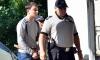 30 г. затвор за двойния убиец от Джебел