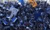 """Тръст """"Синя България"""" призова: Всички на стадиона за едно ново начало"""