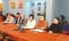 БСП ще сигнализира прокуратурата за кмета на Рила