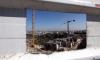 Израел ще строи нови селища на Западния бряг