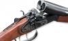7 421 оръжия са регистрирани в Шумен