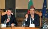 Откриват Институт за лидерството в рамките на УНИБИТ (Обновена)