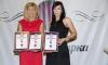"""Майонеза """"Краси"""" триумфира с две награди  на потребителите"""