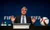 Още един шеф във ФИФА подаде оставка