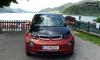 Тест на електрическото BMW i3