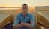 Ван Дам и Volvo чупят рекорди в YouTube