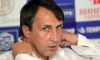 Цветанов: Етър няма да е еднодневка