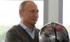 Путин: Войната трябва да спре, за да се подготвят хората за зимата