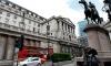 Банката на Англия обещава да запази финансовата стабилност