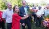 Миков: Всеки българин носи историческия порив на свободата
