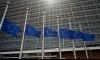 EС с нови данъчни правила за електронната търговия