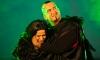 Дони и Поли Генова - звезди в нов мюзикъл