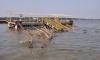 Дунавът засега е милостив към България