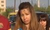 Майки на протест: Шофьор, блъсна жена и деца, е на свобода