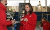 Фотофиниш раздели Ефтимова от победа