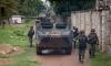 Двама френски войници убити в ЦАР