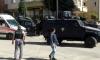 Турция ликвидира командир на Ислямска държава