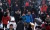 Издирват сериен убиец в Китай
