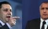 Яне Янев: Ахмед Доган не бива да избира президента