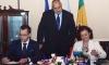 Договорът за водния цикъл на Добрич най-сетне е факт