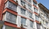ТОП 10 на най-търсените квартали за покупка на жилище