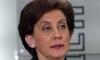 Ренета Инджова: Капан е финансист да е служебен премиер