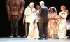 Вагнеровата седмица в Софийската опера събра меломани от цял свят