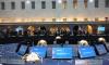 Контратерористичният център на Европол заработи