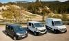 Renault представи офроуд решения за лекотоварните си модели