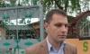Трябва ли да се забранят бурките в Пловдив и защо?